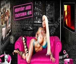 sexy cameltoe sexfilm fuer frauen